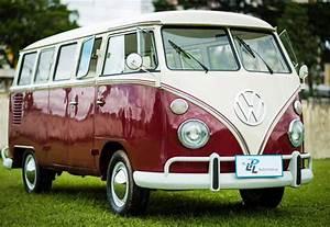 Vw Bus T1 Kaufen : auto import aus brasilien ~ Jslefanu.com Haus und Dekorationen