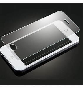 Film Iphone 6 : film de protection ultra r sistant en verre tremp pour iphone 6 ~ Teatrodelosmanantiales.com Idées de Décoration