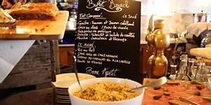 La Quincaillerie Paris : brunch la quincaillerie brunch en buffet brunch paris ~ Farleysfitness.com Idées de Décoration