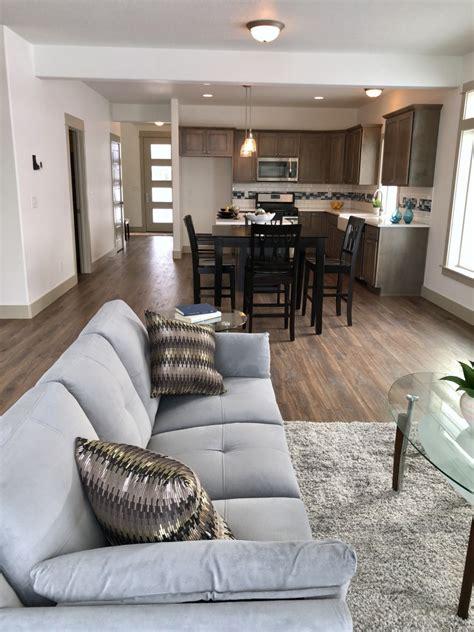 2570 Floorplan from Sunrise Homes - Sunrise Homes