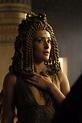 Lindsey Marshal (2008) | Antikes rom, Kleopatra, Rom