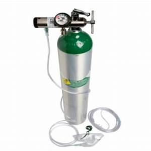 Oxygen Cylinder, Atallah Hospital and Medical Equipment ...