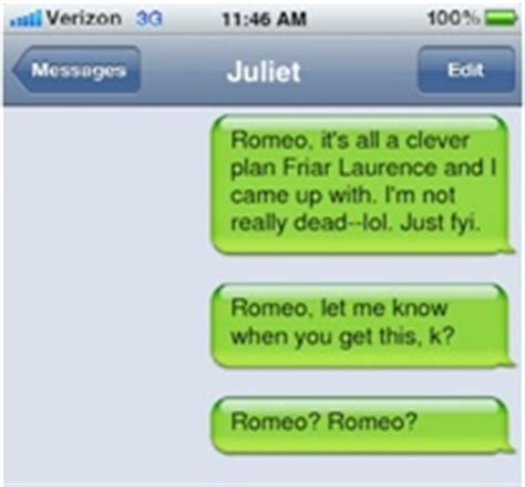 Romeo And Juliet Lesson Plan Family Shields Ela Common 99 Best Romeo Juliet Images On High School