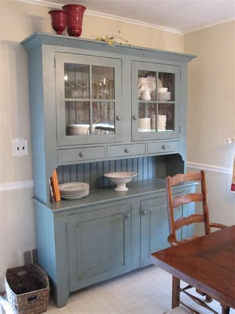 Country Kitchen Furniture Stores by Barn Used Furniture Store In Lancaster Pa