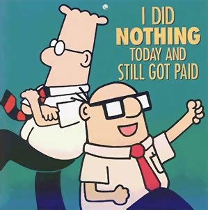 labor day sales on tv dilbert tv tropes
