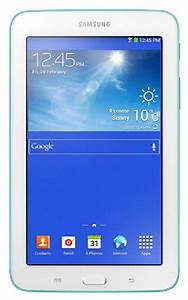 Samsung Galaxy Tab 3 Lite 7 0 Ve Flashing Guide With Odin