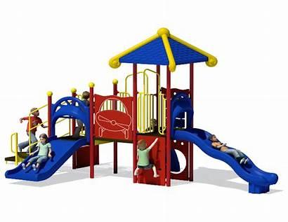 Clipart Playground Equipment Bar Panda Run Webstockreview