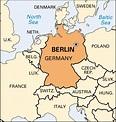 Berlin -- Kids Encyclopedia | Children's Homework Help ...