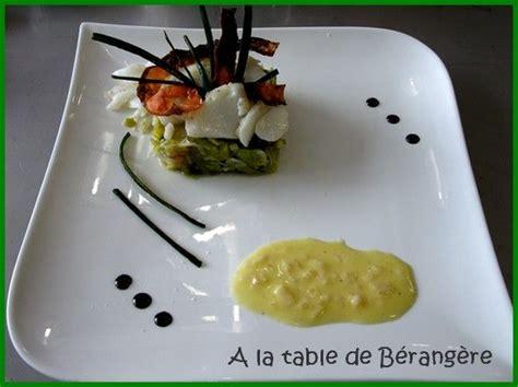 zodio cours cuisine involtinis d 39 aubergine et cours de cuisine chez zodio a