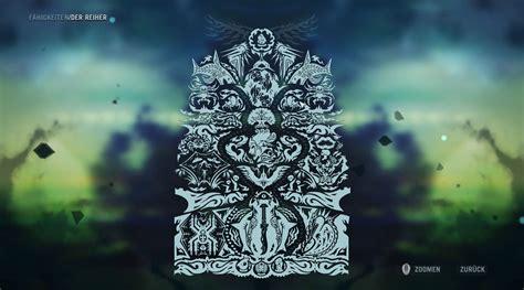 Perola Negra €� View Topic  [pedido] Tatoo Far Cry 3