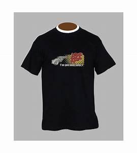 Tee Shirt Homme Humour : tee shirt humour v tement homme t shirt humour fringue ~ Melissatoandfro.com Idées de Décoration
