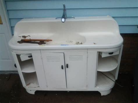 vintage kitchen sink cabinet vintage farmhouse kitchen sink cabinet vintage kitchen 6830
