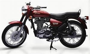 Moto Royal Enfield 500 : royal enfield bullet g5 classic efi specs 2009 2010 2011 2012 2013 2014 autoevolution ~ Medecine-chirurgie-esthetiques.com Avis de Voitures