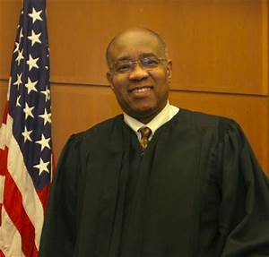 Judge Michael Davis to speak at Commencement – The Rubicon