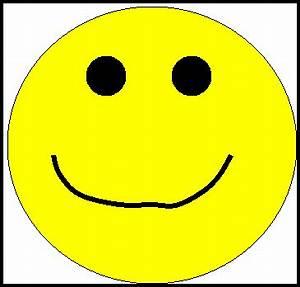 Clipart Microsoft Smiley