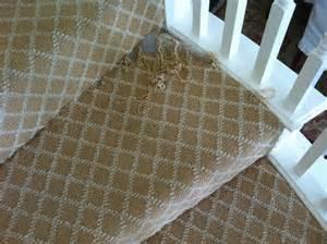Carpet Sales Dallas by Fixmycarpet
