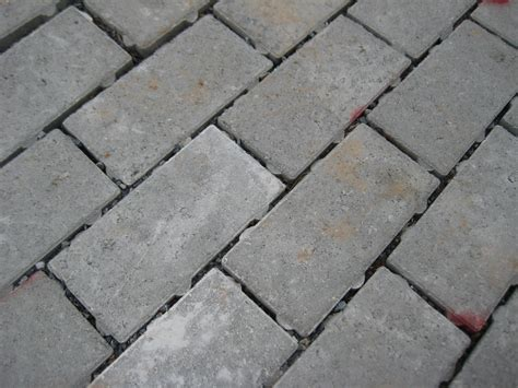 porous paving stones keeping your permeable driveway in good shape environment