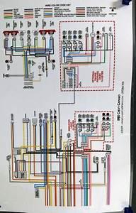 1980 Fuse Box Picture  Diagram