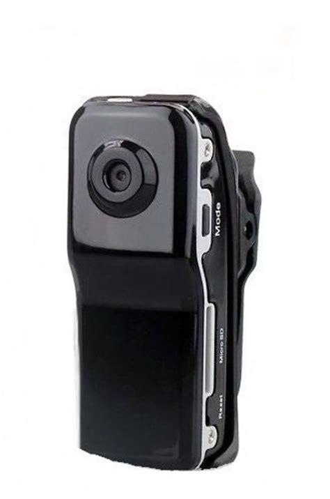 mini dv world smallest voice recorder price review