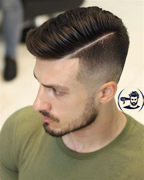how to style hair for guys 16 9k likes 206 comments hair styles 2232