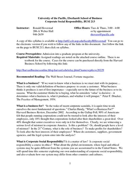 How To Write Best Resume by Exles Of Resumes 89 Outstanding How To Write The Best