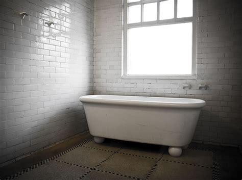 baignoire 1 baignoire pour dans l ancienne piscine