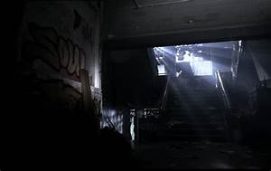 Asylum 4 | Ligh... Supernatural Asylum Quotes