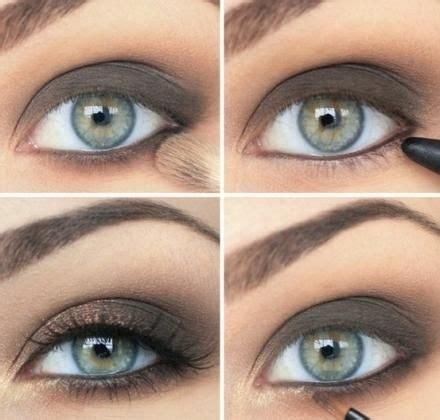 Tutoriel de maquillage comment faire un smoky bleu profond youtube