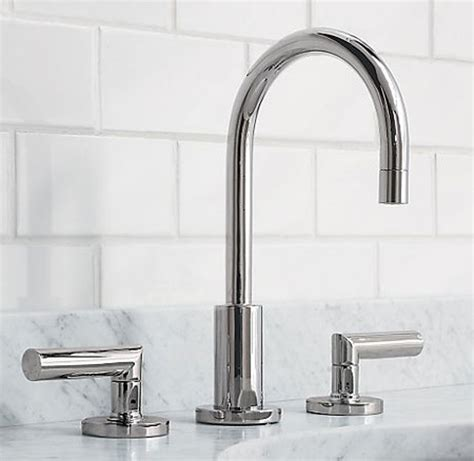 restoration hardware kitchen faucet w 1500 s fit restoration hardware kitchen faucet caign lever railing stairs and kitchen