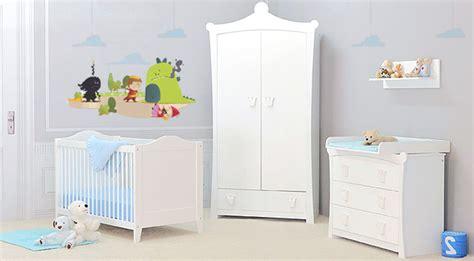 chambre petit prince chambre bébé princesse pour fille babyberceaux