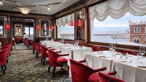 terrazza venezia bari ristorante terrazza danieli ristorante a venezia