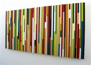 contempory wall art design decoration With what kind of paint to use on kitchen cabinets for contemporary abstract wall art
