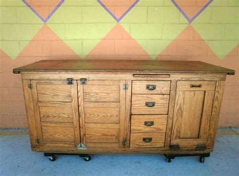 Country Kitchen Furniture Stores by Antique American Country Pine General Store Grocer S