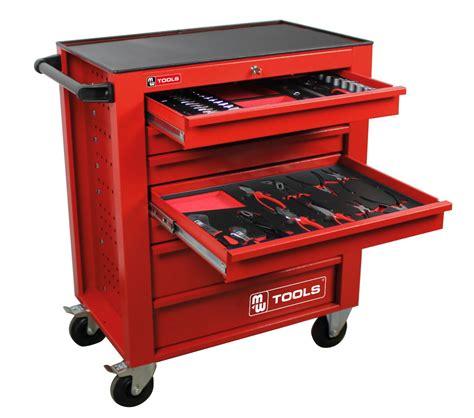 mwt444fr servantes d atelier compl 232 tes sets d outils vynckier tools