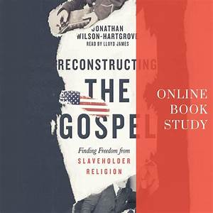 healing the divide reconstructing the bible online book With red letter christian book