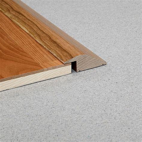 flooring reducer flooring reducer 28 images hardwood floor reducer strips 4 photos floor design ideas shop