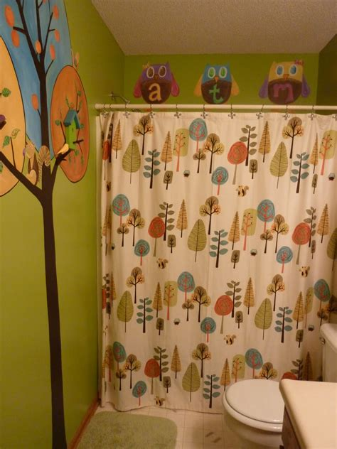bathroom ideas for boy and homeofficedecoration bathroom ideas boy and