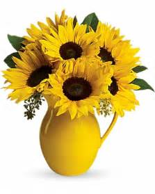 florist nc lillington florist flower delivery by 39 s garden
