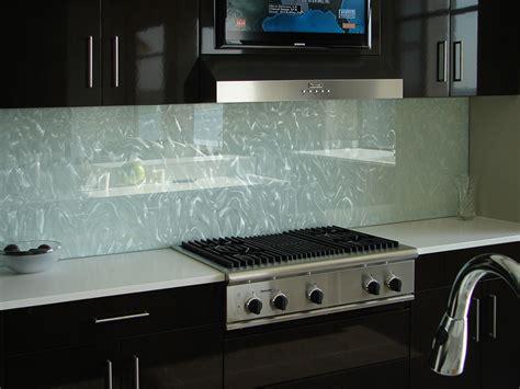 ideas for backsplash in kitchen backsplashes elite glass services