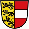 Otto III, Duke of Carinthia - Wikipedia
