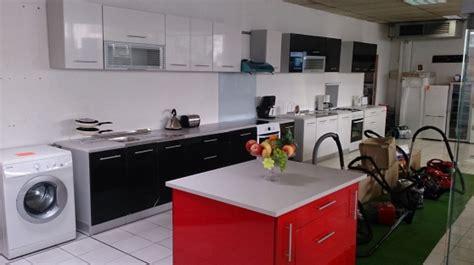destockage meubles cuisine meuble cuisine laqué destockage meubles décoration meuble à bénite reference meu meu