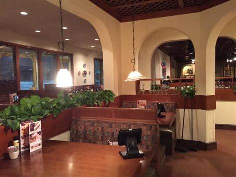olive garden dearborn olive garden dearborn omd 246 om restauranger tripadvisor