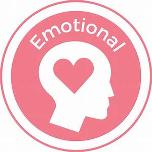 UARK Wellness  Emotional