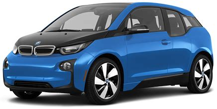 Faulkner Bmw Lancaster by 2019 Bmw I3 For Sale In Lancaster Pa Faulkner Bmw