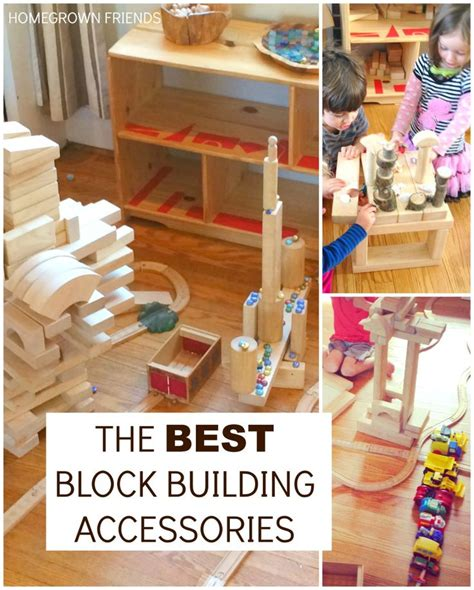 335 best images about iggy peck architect activities on 321 | fa9e430a71b105be26b4a17f54256827 block center preschool block play