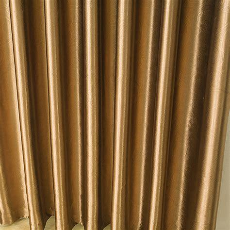 sound deadening curtains sound deadening curtain furniture ideas deltaangelgroup