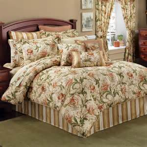 home bedding daybed hi riser sets daybed quilt and bed