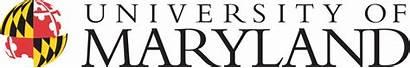 Maryland University College Park Prince Logonoid George