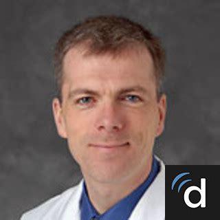 Dr John Bonnett, Md  Detroit, Mi Radiology