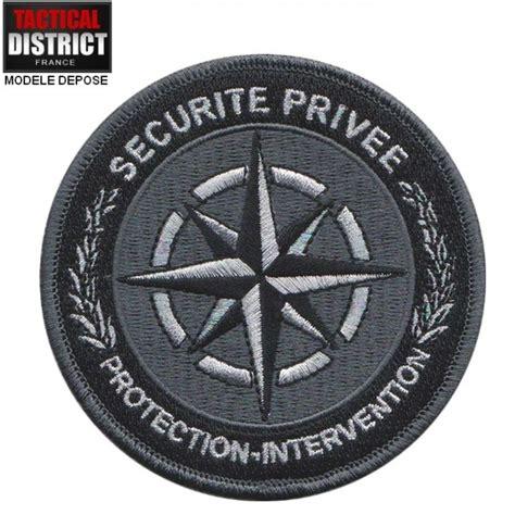 bureau s curit priv e ecusson sécurité privée protection et intervention bv